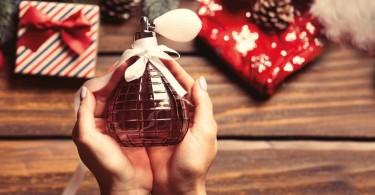weihnachten_1920x500