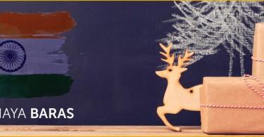 161124_weihnachten_andere_laender_v2_1920x500_indien