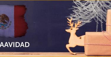 161124_weihnachten_andere_laender_v2_1920x500_mexiko