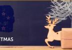 161124_weihnachten_andere_laender_v2_1920x500_neuseeland
