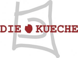 die-kueche-4