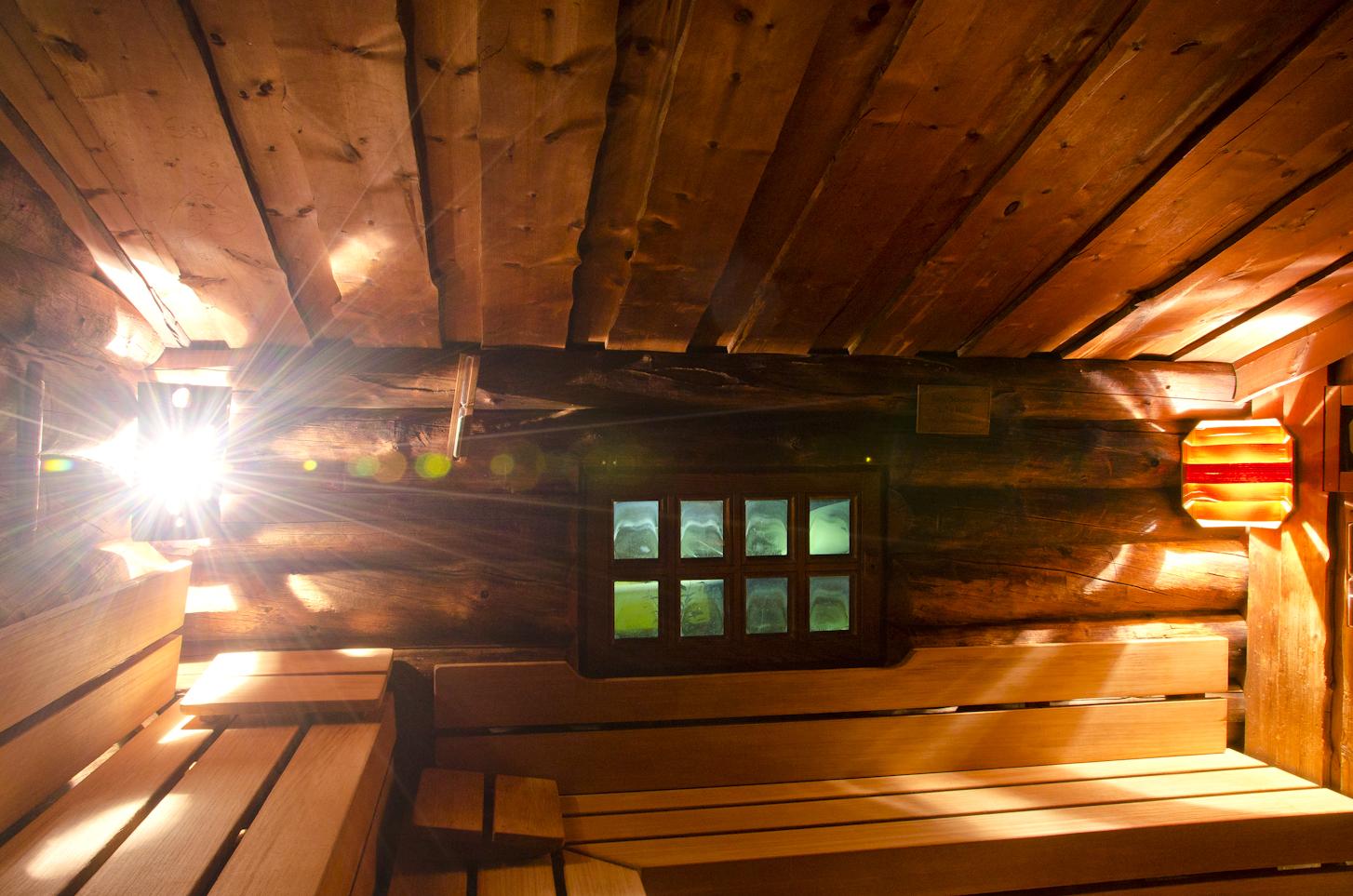 _sauna-licht