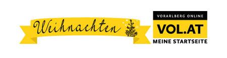 weihnacht.vol.at