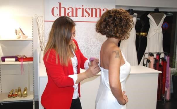 bild_3_charisma