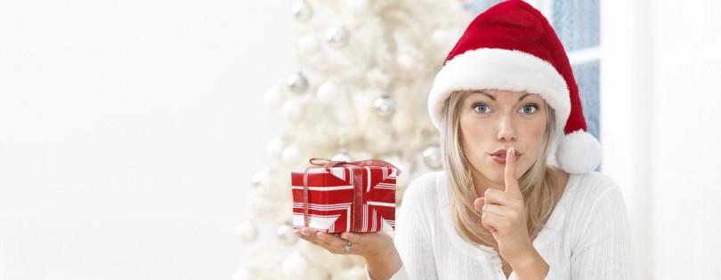 ob kleine oder besondere weihnachtsgeschenke garzon h lt spezielles f r sie und ihn bereit 3. Black Bedroom Furniture Sets. Home Design Ideas