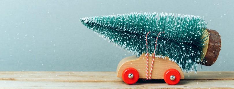 Weihnachtsgrüße Christkind.Das Gehört Zu Weihnachten Dazu Geschenke Grüße Christkind