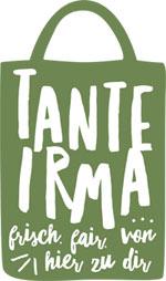 logo_irma