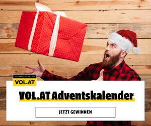 170920_Weihnachts_Werbeform_300x250.jpg