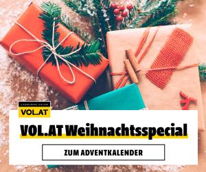 181108_Weihnachts_Werbeform_300x250_Adventkalender_mobile.jpg
